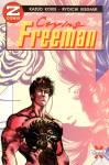 crying-freeman-06.jpg