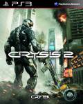 crysis-2-cover-ps3-standard.jpeg
