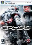 crysis-box-wiki.jpg