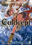 culdcept6.jpg