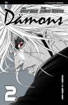 damons2cover.jpg