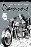 damons6.jpg