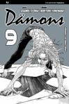 damons9.jpg