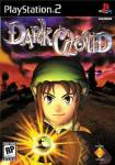 dark-cloud-ps2-game-cover.jpg