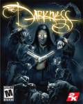 darkness-cover.jpg