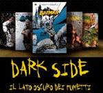 darkside-1.jpg