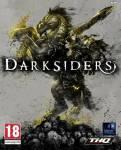 darksiders-cover2.jpg