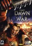 dawn-of-war-box-art.jpg