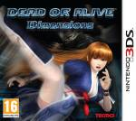 dead-or-alive-dimensions-nintendo3ds-cover.jpg