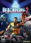 dead-rising-2-cover.jpg