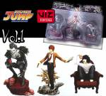 death-note-gashapon-1.jpg