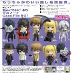 death-note-petit-case-1.jpg