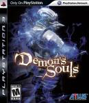 demon-s-souls-cover.jpg