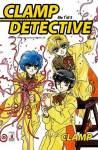 detective-clamp.jpg