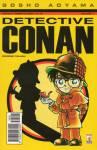 detective-conan-01.jpg
