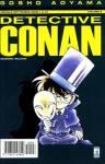 detective-conan8.jpg