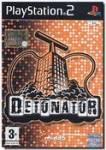 detonator-ps2-7301207.jpg