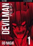 devil-4.jpg