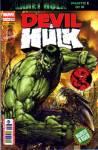 devil-hulk-126.jpg