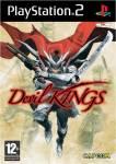 devil-kings.jpg