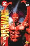 devilman-01.jpg