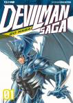 devilman-saga-1-jkt-preview.jpeg