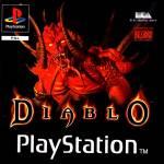 diablo-psx-cover.jpg