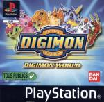 digimon-world-pal.jpg