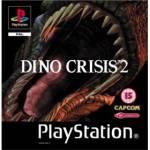 dino-crisis-2.jpg