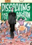 dissolvingclassroom-300dpi.jpg