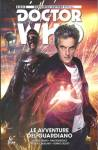 doctor-who-special-250.jpg
