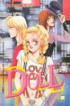 doll-01.jpg