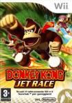donkey-kong-jet-race.jpg