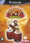 donkey-konga-box.jpg