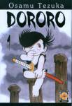 dororo-1.jpg