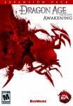 dragon-age-awakening.jpg