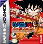 dragon-ball-advanced-adventure-456360.jpg