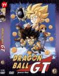 dragon-ball-gt-1.jpg