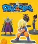 dragon-ball-il-manga-leggendario-collezione-1.jpg