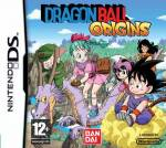 dragon-ball-origins-ds.jpg