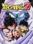 dragon-ball-z---anime-comics---ristampa-01.jpg