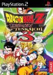 dragon-ball-z-budokai-tenkaichi-3-wii.jpg