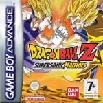 dragon-ball-z-supersonic-warriorstm-451364.jpg