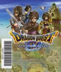 dragon-quest-ix-le-sentinelle-del-cielo.jpg
