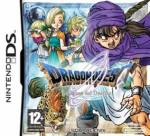 dragon-quest-la-sposa-del-destino.jpg