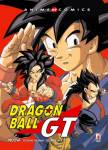 dragonball-gt-anime-comics-2.jpg