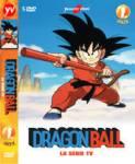 dragonball-la-serie-tv-box-1.jpg