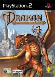 drakan---the-ancients-27-gates-coverart.jpg
