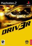 driver-3-cover.jpg