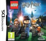 ds-lego-harry-potter-e23214.jpg